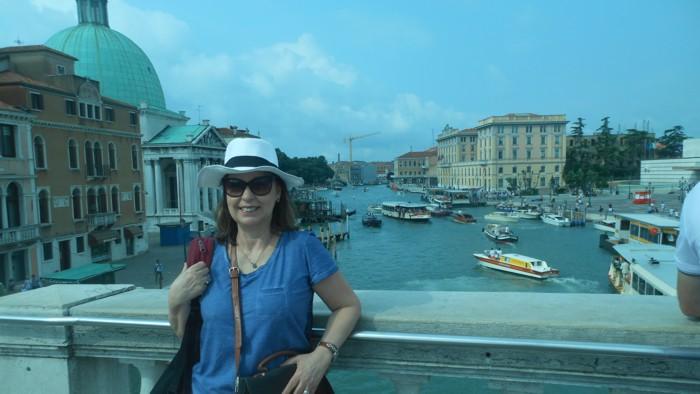 aquarela veneziani eliane
